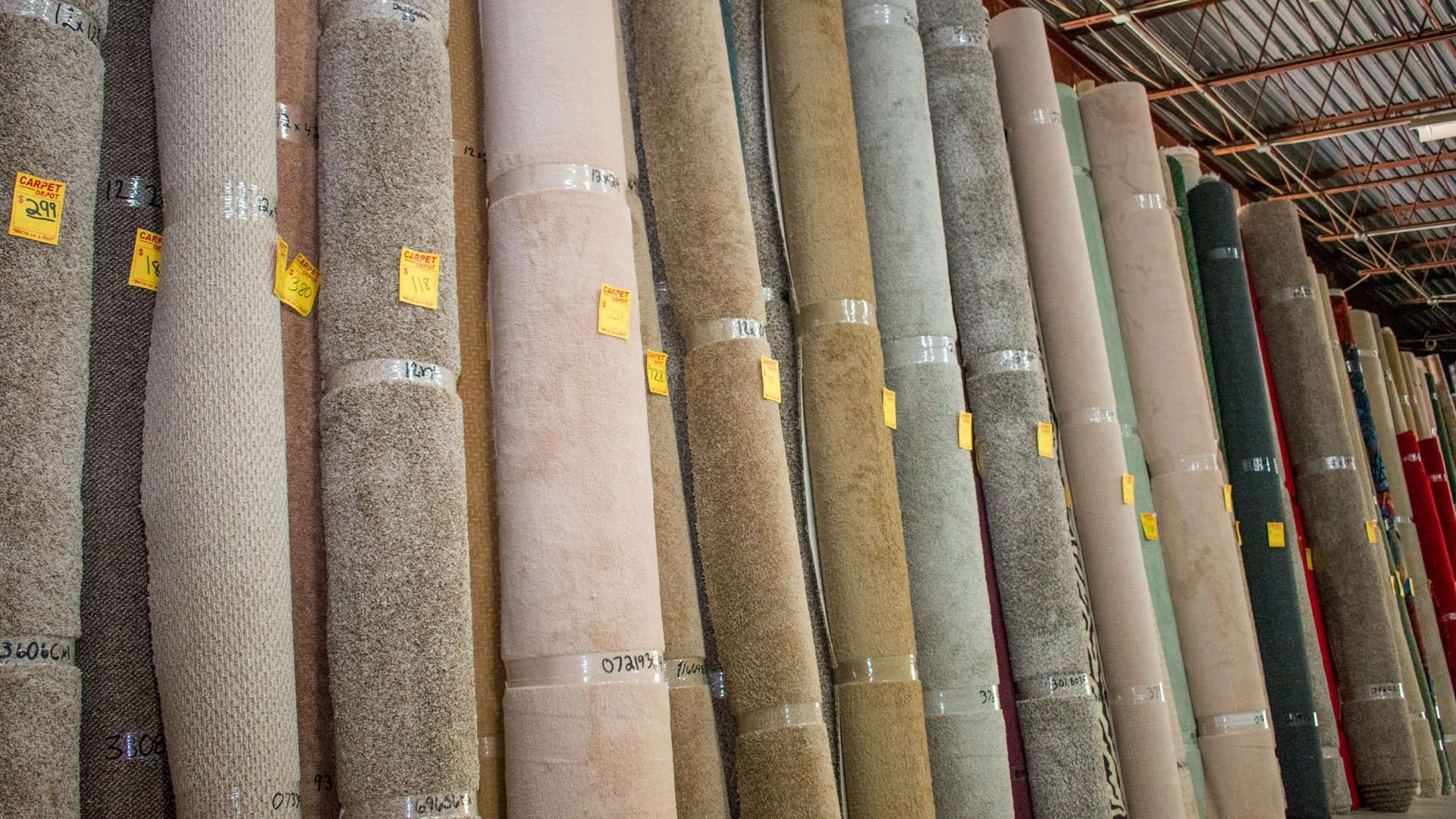Where To Buy Carpet Remnants Mycoffeepot Org