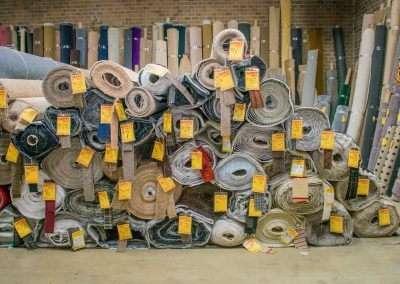 Carpet Depot Decatur Carpet Remnants