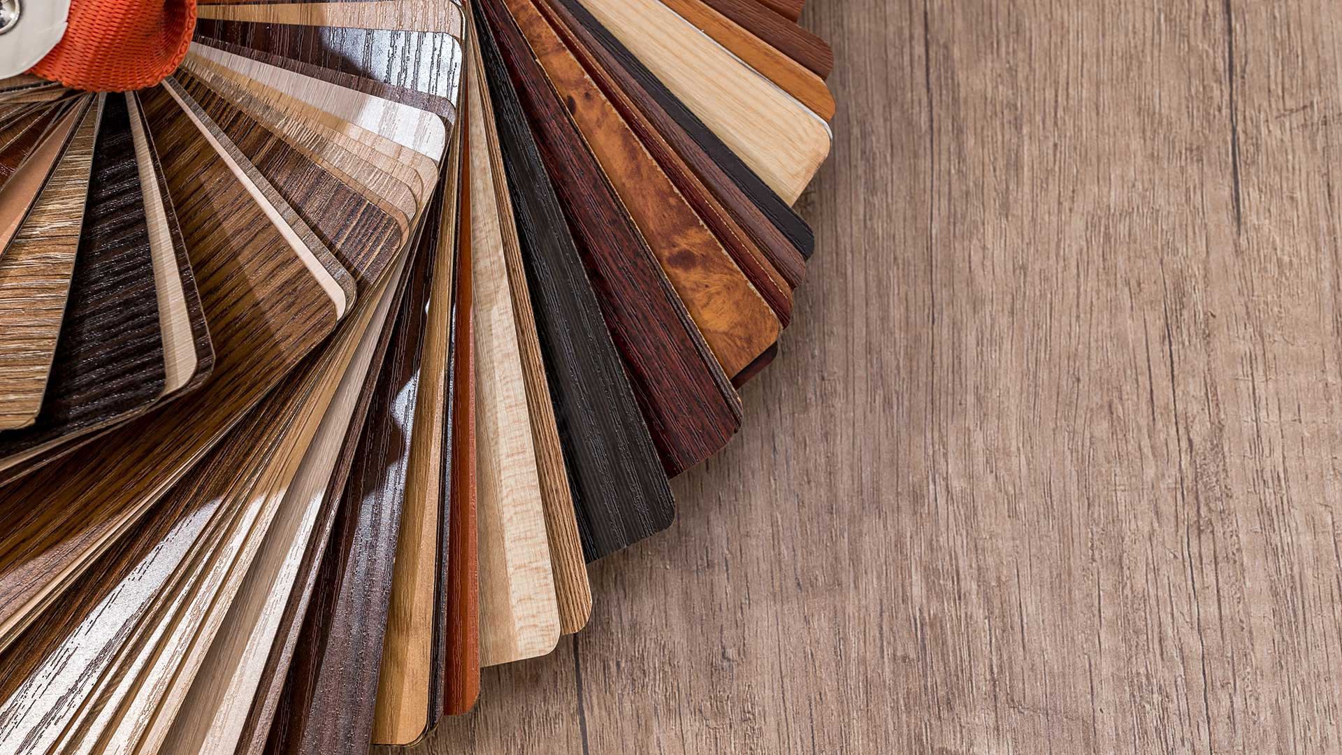 Luxury Vinyl Flooring Carpet Depot